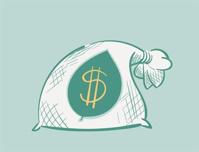 Chi phí mua phần mềm quản lý khách sạn